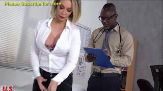 Physical Exam - General Health Check - Doctoring 1 (part 6) #cmartinez - 17pno2911