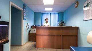 Медицинский центр Клиницист на метро Митино(Больше фотографий и отзывов посетителей на сайте http://zoon.ru/msk/medical/meditsinskij_tsentr_klinitsist_na_metro_mitino/, 2013-07-01T11:33:46.000Z)