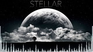 Epic and Emotional Space Music - Stellar