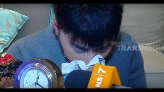 Download Video Roy Kiyoshi MENANGIS Dapat Kejutan Ultah, Kenapa? MP3 3GP MP4
