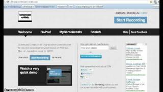 Как сделать видео запись с монитора онлайн(Как сделать видео запись с монитора онлайн. Получайте Деньги за Простые Действия: https://www.youtube.com/watch?v=1RyPO0QIX1Q..., 2011-08-23T16:31:08.000Z)