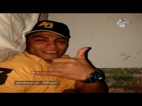 Dos funcionarios muertos y otros dos heridos dejó enfrentamiento en Valle de La Pascua