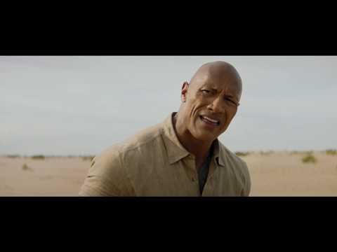 jumanji:-the-next-level---official-trailer-new-zealand-(international)
