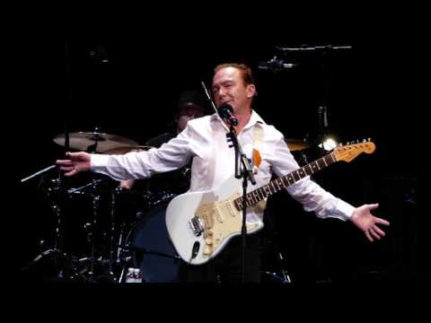 david-cassidy-performs-what-will-probably-be-his-last-concert.....he's-revealed-he's-got-dementia