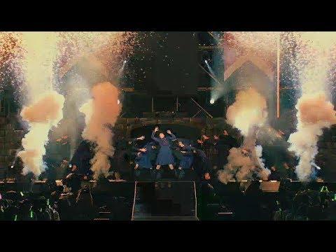 [欅坂46] 覚醒した時の欅坂46は無敵
