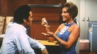 Live A Little, Love A Little Trailer 1968