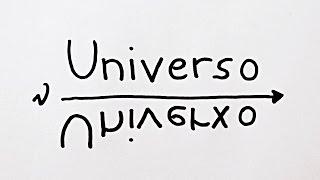 ¿Qué es un Neutrino?