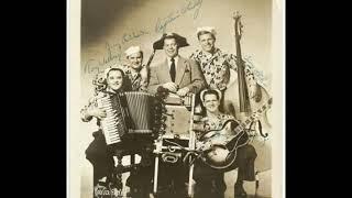 STUBBY & the Buccaneers - Washboard Boogie
