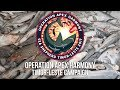 Operation Apex Harmony - Timor Leste Campaign Introduction