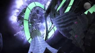 Videoanálise: Final Fantasy XIII-2 (PS3, Xbox 360) - Baixaki Jogos