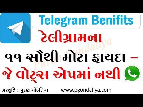 Baixar telegram channel - Download telegram channel | DL Músicas