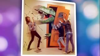 Выставка 3D картин (г.Нижний Новгород)