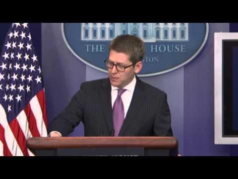 White House Says Cuba Program Not Covert
