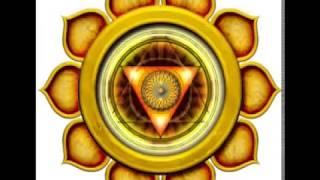 Mantra RAM, Manipura üçüncü çakra aömak için!!!