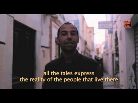 Medina Film Festival