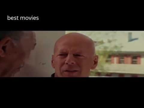 New Action Movies 2016   Full Action movies   Bruce Willis Full movie HD