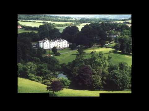 Court Colman Manor MP4.mp4