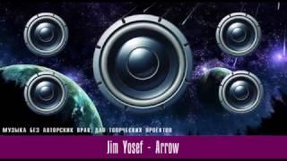 Хорошая музыка ↓СКАЧАТЬ↓ Jim Yosef - Arrow(, 2016-12-11T09:19:25.000Z)