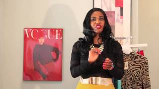Chick Chat With Buhle M Thumbnail