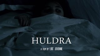 HULDRA