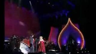 Irina Allegrova & Toto Cutugno - Serenata
