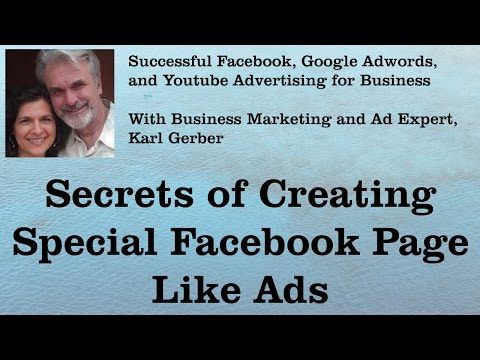 How To Create Facebook Like Ads Cheap, Yet High Quality For Your Business