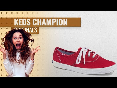 00754dfd8c9f0 Red Red.... I LIKE RED! Keds of Course! - Action.News ABC Action ...