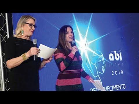 Premio ABI /