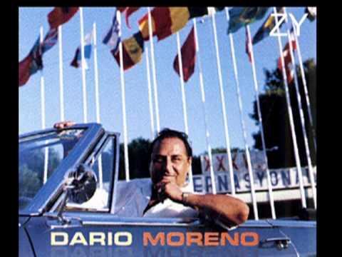 dario moreno ve orhan veli ile ilgili görsel sonucu