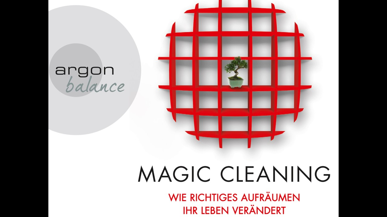 marie kondo magic cleaning wie richtiges aufr umen ihr leben ver ndert youtube. Black Bedroom Furniture Sets. Home Design Ideas