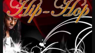 HOT NEW HIP-HOP BEAT!!! 2009! (FREE MP3 DOWNLOAD)