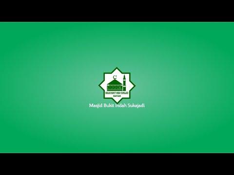 [Kajian Tauhid] Ustadz KH. Abdullah Gymnastiar