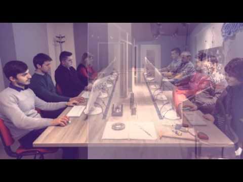 Kaynes Eğitim Gebze Solidworks Yetkili Eğitim Merkezi