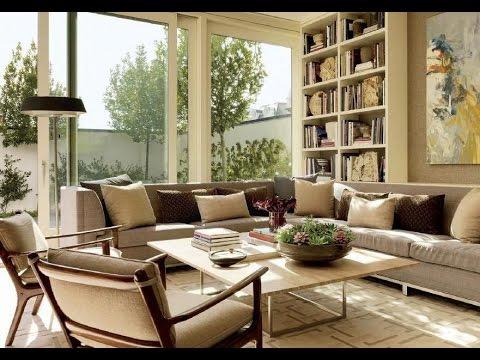 Interior Design Blog Ideas cool interior design blog for designer guidance interior design scottsdale from arizona blog Interior Design Blog Nterior Design Blog Ideas