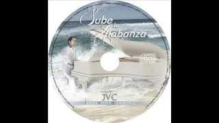 CD completo de JVC Jesùs Viene Conmigo... Sube la alabanza