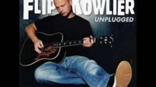 Flip Kowlier - Kzie je hirne.wmv