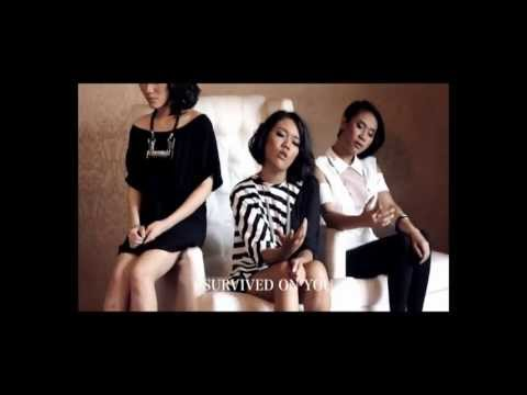 Soulsisters - I Need You  (lyrics version)