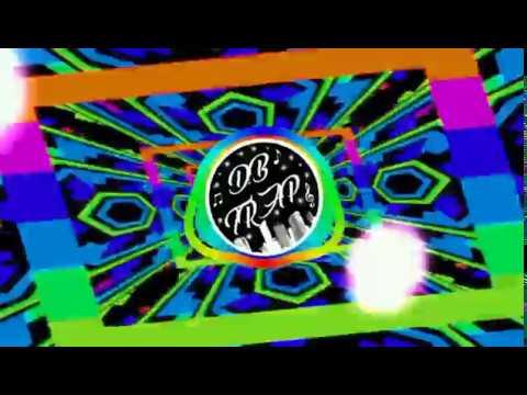 Jo Cohen & BQ - Glowing At Night [DB TRAP]