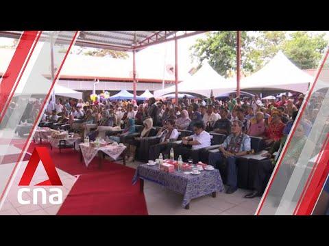 Malaysia politics: UMNO says it will not join PM Muhyiddin Yassin's Perikatan Nasional coalition