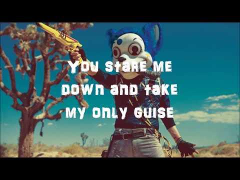 f.t.w.w.w // my chemical romance - lyrics