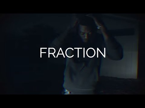 Freysh - Fraction (Produced by The Ops)