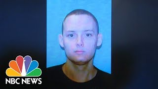 New Mexico Authorities Reveal Gunman William Atchison In School Shooting | NBC News