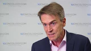 IDH-specific vaccine for high-grade gliomas