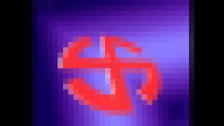 Славянские руны и символы.mp4