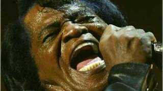 James Brown - I love You, Yes I Do