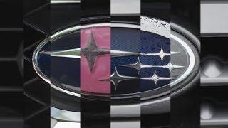 «Subaru 360º – Соединяет Вас!» (Subaru 360º – Linking You!)