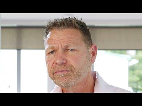 Strategic Sales Leader - David Forman