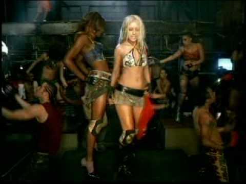 Christina Aguilera Dirty Man Mp3 songs