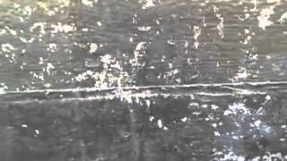видео ГИДРОИЗОЛЯЦИЯ SmartMix