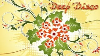 01 - Derail - Freedom [Deep mix] - 122 BPM